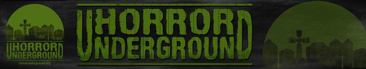 Horror Underground
