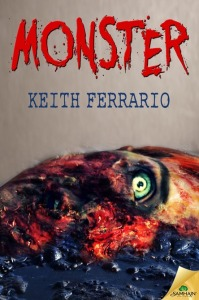 monster_med_hr