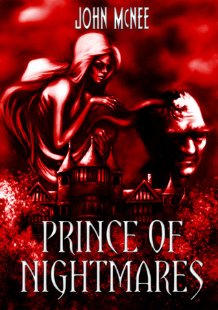 Book Review: Prince of Nightmares (2016)