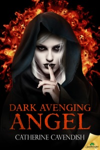 dark-avenging-angel