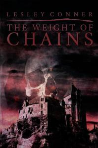 The+Weight+of+Chains+final+cover